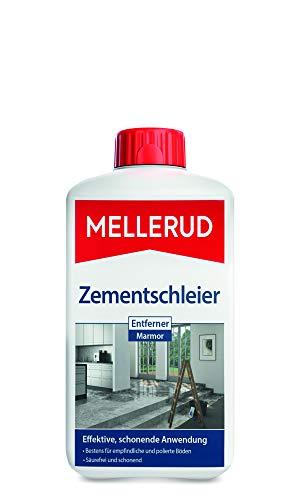 MELLERUD 2001000981 Zementschleier Entferner Marmor 1 L -