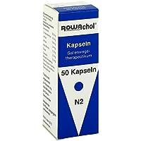 Rowachol 50 stk preisvergleich bei billige-tabletten.eu