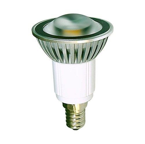 LED 4G 3700682100216 Spot Ampoule LED Blanc Froid 5 W E14 230 V