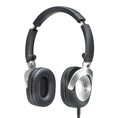 ultrasone-go-dynamic-closed-headphones-with-s-logic-basic-surround-sound
