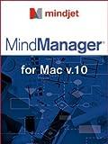 Mindjet MindManager 10 MAC