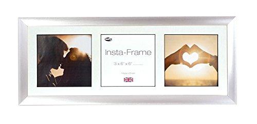 Inov8 Bilderrahmen Insta-Frame