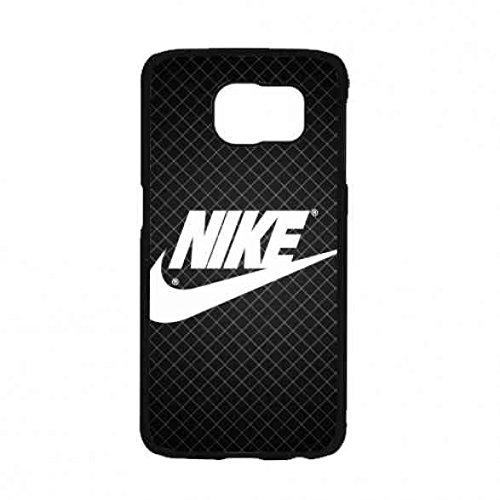 the-logo-of-nike-phone-custodiasnap-on-samsung-galaxy-s7-hard-shell-custodia