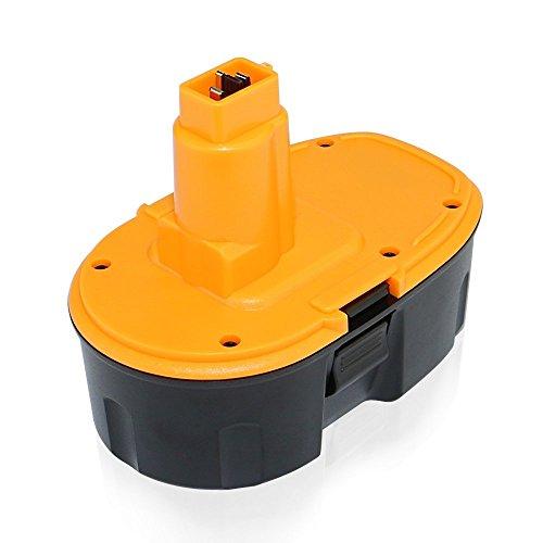 efluky-30ah-18v-remplacement-batterie-rechargeable-pour-dewalt-dc9096-de9039-de9095-de9096-de9098-dw