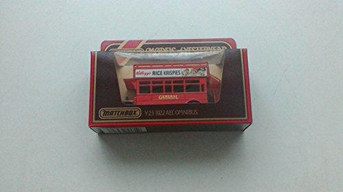 model-of-yesteryear-y-23-1922-aec-omnibus-rice-krispies