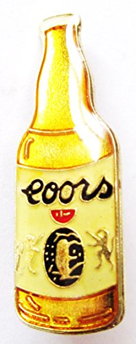 coors-beer-pin-35-x-12-mm-1