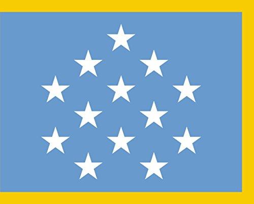 magflags-bandera-large-medal-of-honor-flag-with-gold-fringe-us-medal-of-honor-flag-with-gold-fringe-