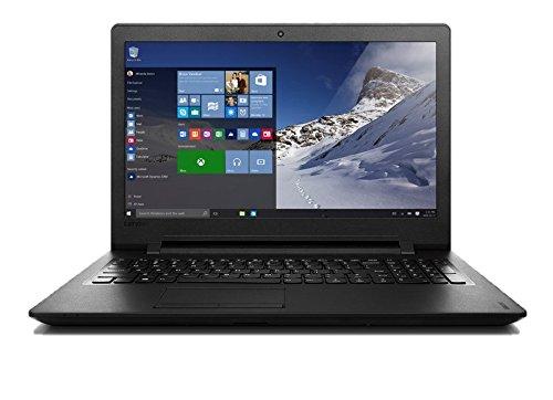 Lenovo-IdeaPad-110-173-Inch-Notebook-Black-Texture-AMD-A8-7410-8-GB-RAM-1-TB-HDD-Windows-10