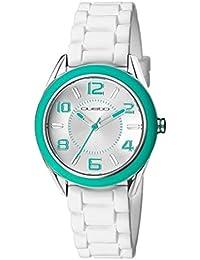 Custo Reloj de cuarzo Woman CU049601 36 mm