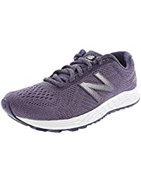 online store f0c37 fb83f New Balance Fresh Foam Arishi, Running Femme