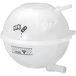 BEHR HELLA SERVICE 8MA 376 755-041 Vase d'expansion, liquide de refroidissement