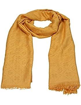 liu jo Damen Schal