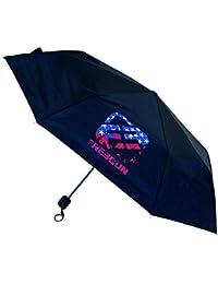 Freegun PFR04145 - Parapluie - Homme