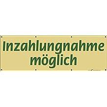 Yu-Gi-Oh 1 Deutsch Common SR02-DE028 Inzahlungnahme Auflage LMS Trading