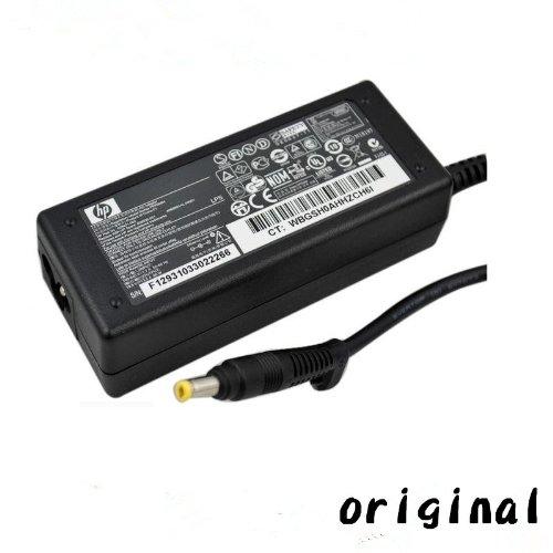 Original 18.5V 3.5A Laptop/Notebook Netzteil / Ladegerät für HP Pavilion DV6000 Serie (bitte Produktbeschreibung für genaue Moedellnummer beachten)