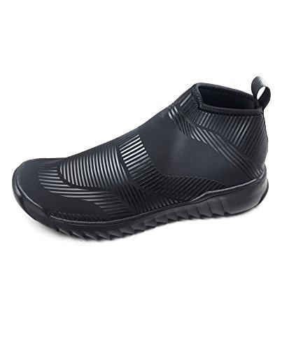zara-herren-hoher-sneaker-in-schwarz-2402-202-42-eu-9-us-8-uk