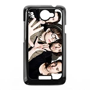 Fall out boy For HTC One X Case Phone Cases BGT829513