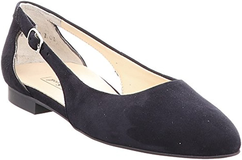 Paul Green 3254 Slipper 3254-062 2018 Letztes Modell  Mode Schuhe Billig Online-Verkauf