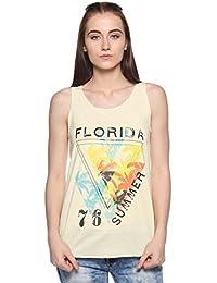 a3f2130dbfa17f Amazon.in  Tank Tops  Clothing   Accessories