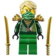 LEGO® Ninjago™ Techno Robe Lloyd - 2014