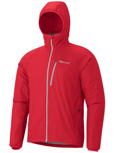 marmot-laufjacke-ether-driclime-team-red-s-51930-6278-3
