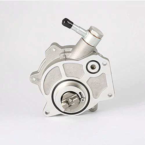 Pompe à vide de frein pour ME017287 Convient pour CANTER FE649 / FE659 7.5T 4D34 98-08