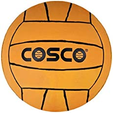 Cosco Water Polo Balls, Size 5