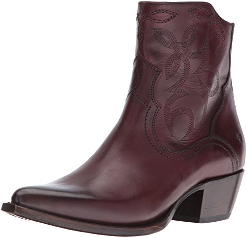 frye-womens-shane-embroidered-short-western-boot-bordeaux-10-m-us