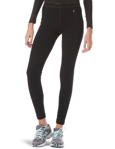 Helly Hansen Women's Lifa Warm Thermal Baselayer Pant Test