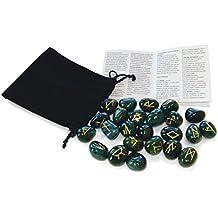 Bloodstone Runes Bookshelf Edition