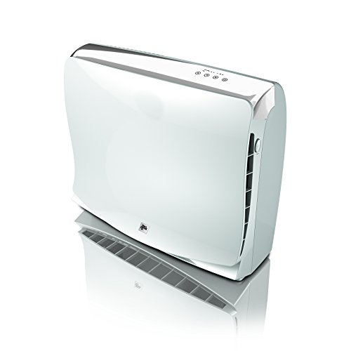 Dirt Devil AC350 Pureza Purificateur d'air 70m²