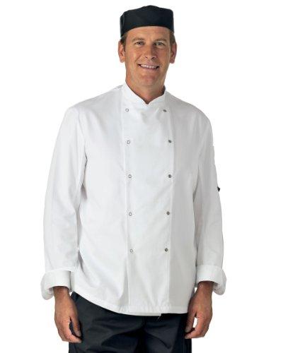 dennys-dd08-lightweight-chefs-jacket-white-s-xxxl-large-42-44