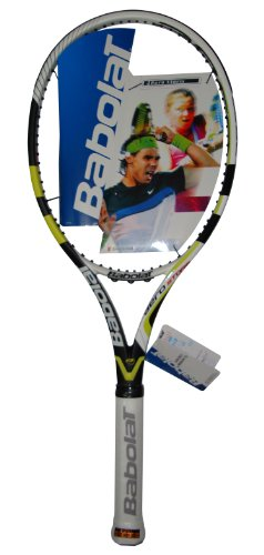 Babolat racchetta da tennis Aero Storm GT, L3