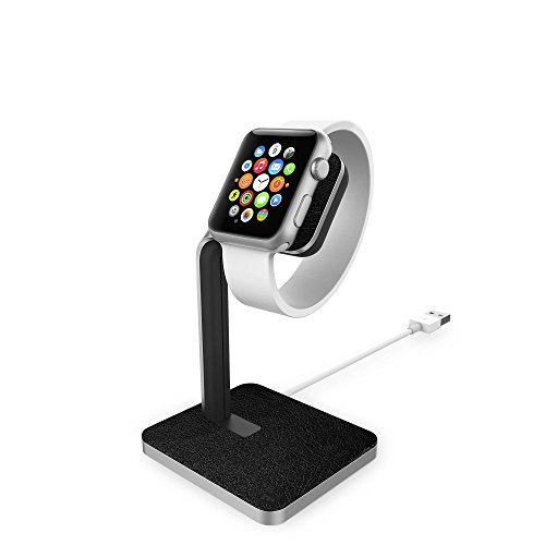 mophie-charging-dock-stand-for-apple-watch