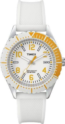 timex-t2p007d7-urban-womens-quartz-analogue-watch-white-silicon-strap-white-dial