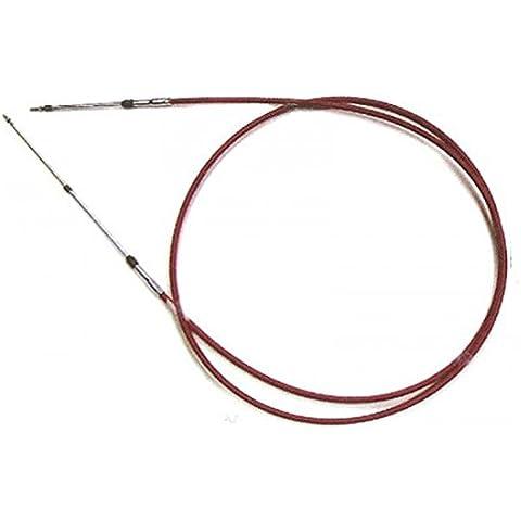 Cable de dirección WSM SEA-DOO 1503–GTX–WSM 880170