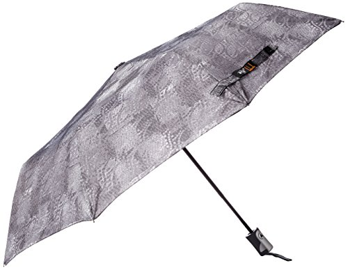 rain-street-folding-umbrella-water-reflections-automatic-wind-resistant-transparent
