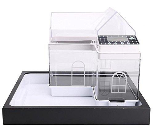 acrilico-mini-micro-paisaje-acuario-escritorio-de-oficina-pequena-ecologia-personal-multifuncional-s