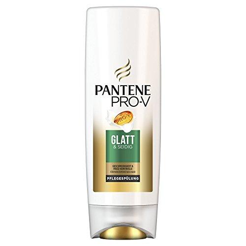 pantene-pro-v-glatt-und-seidig-pflegespulung-fur-widerspenstiges-haar-3er-pack-3-x-200-ml