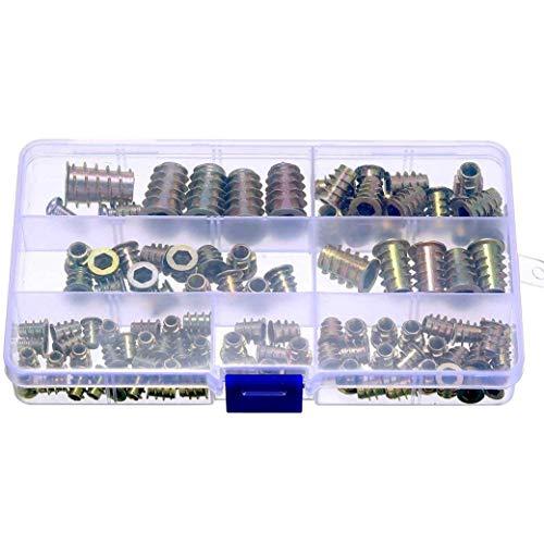 2.0mm 2.5mm 3.0mm pour RC kit doutils de Tournevis /à t/ête hexagonale en m/étal 1.5mm Bloomma Cl/é /à Tournevis Hexagonal 4pcs