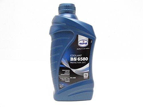 1-litros-liquido-refrigerador-enfriador-proteccion-contra-heladas-refrigerante-para-moto-yamaha-aero