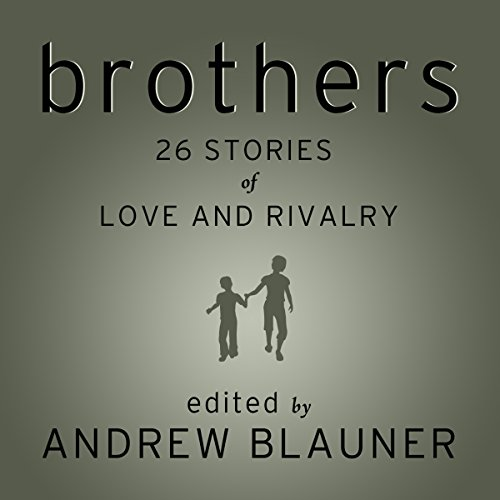 brothers-26-stories-of-love-and-rivalry