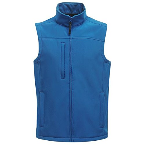 regatta-mens-flux-softshell-bodywarmer-sleeveless-jacket-water-repellent-and-wind-resistant-xxxl-oxf