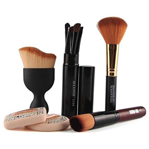 set-de-brochas-de-maquillaje-oyedens-herramienta-de-maquillaje-cosmetico-fundacion-cream-powder-blus