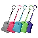 41FwatFGlnL. SL160  BEST BUY UK #1Tubtrugs One Piece Plastic Shovel: Purple price Reviews uk
