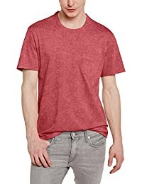 Levi's Men's Short Sleeve Sunset Pocket Tee T-Shirt