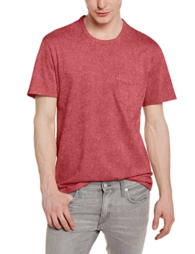 levis-mens-short-sleeve-sunset-pocket-tee-t-shirt-red-c31862-sun-dried-tomato-tri-bld-102-small