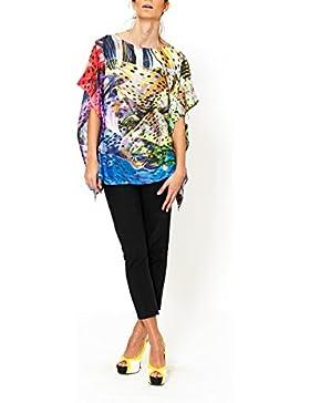 ef+facto - Camisas - para mujer