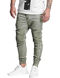 VSCT Clubwear Herren Jeans / Antifit Noah Biker