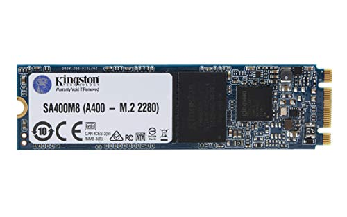 Kingston SSD SA400M8/120G M.2 120GB